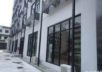 深圳,周边标准厂房,写字,仓库,大小都有图片4