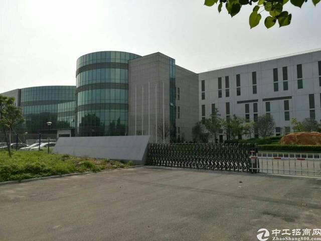 光明新区药品仓库20000招租-图2