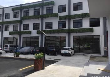 深圳,周边标准厂房,写字,仓库,大小都有图片3