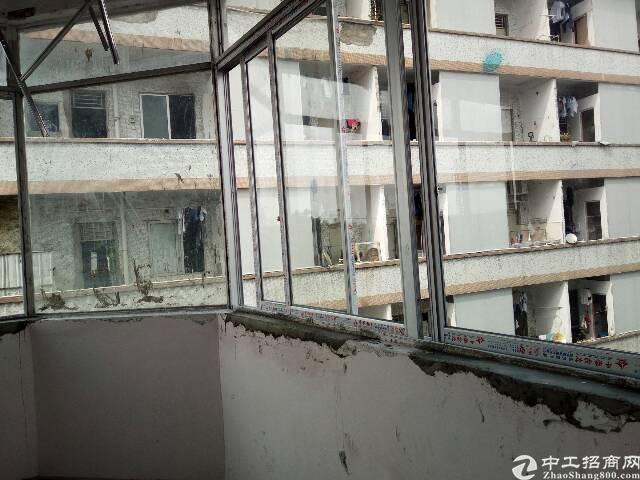 石碣镇唐洪与石龙交界商业楼1500