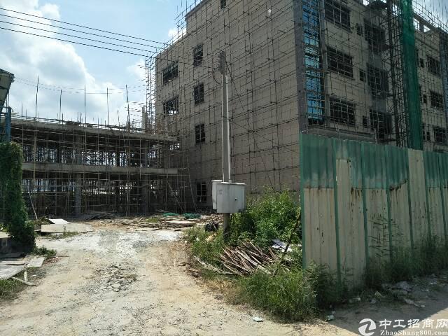 招租,田心村原房东1-4楼独院