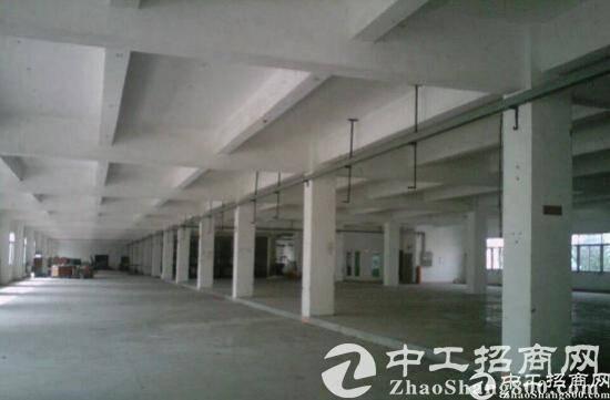 南京市江宁区禄口南夏村大面积厂房出租