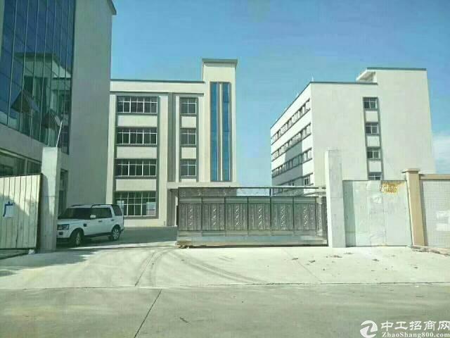 江门,南京土地出售