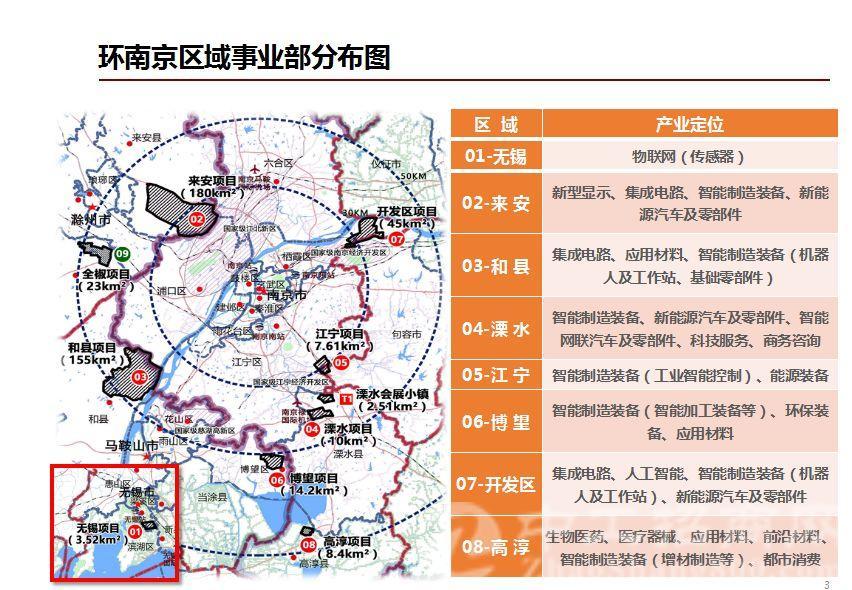 南京环城地皮出售15万/亩50年产权