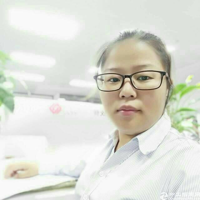 点击进入刘淑萍的网店