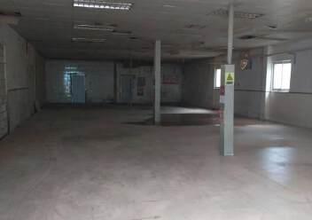 横岗大型工业区厂房250平方,可以做家具,小加工,仓库等图片2