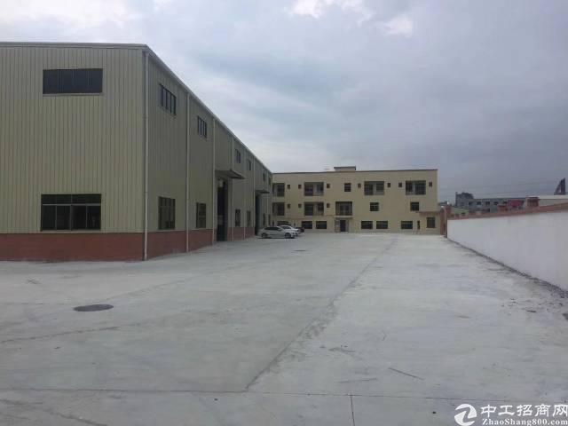 钢结构9000平方宿舍2000平方出租