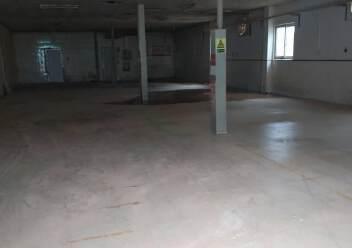 横岗大型工业区厂房250平方,可以做家具,小加工,仓库等图片3