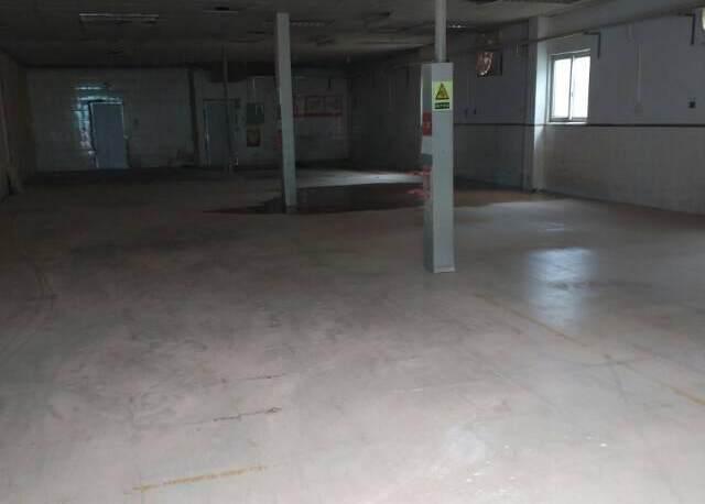 横岗大型工业区厂房250平方,可以做家具,小加工,仓库等