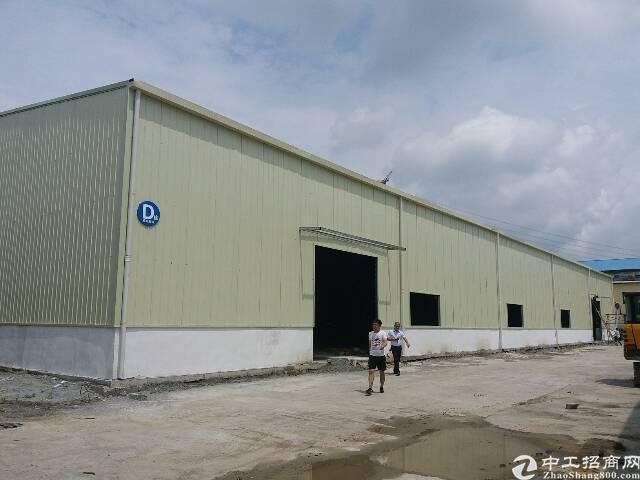 新厂房-图3