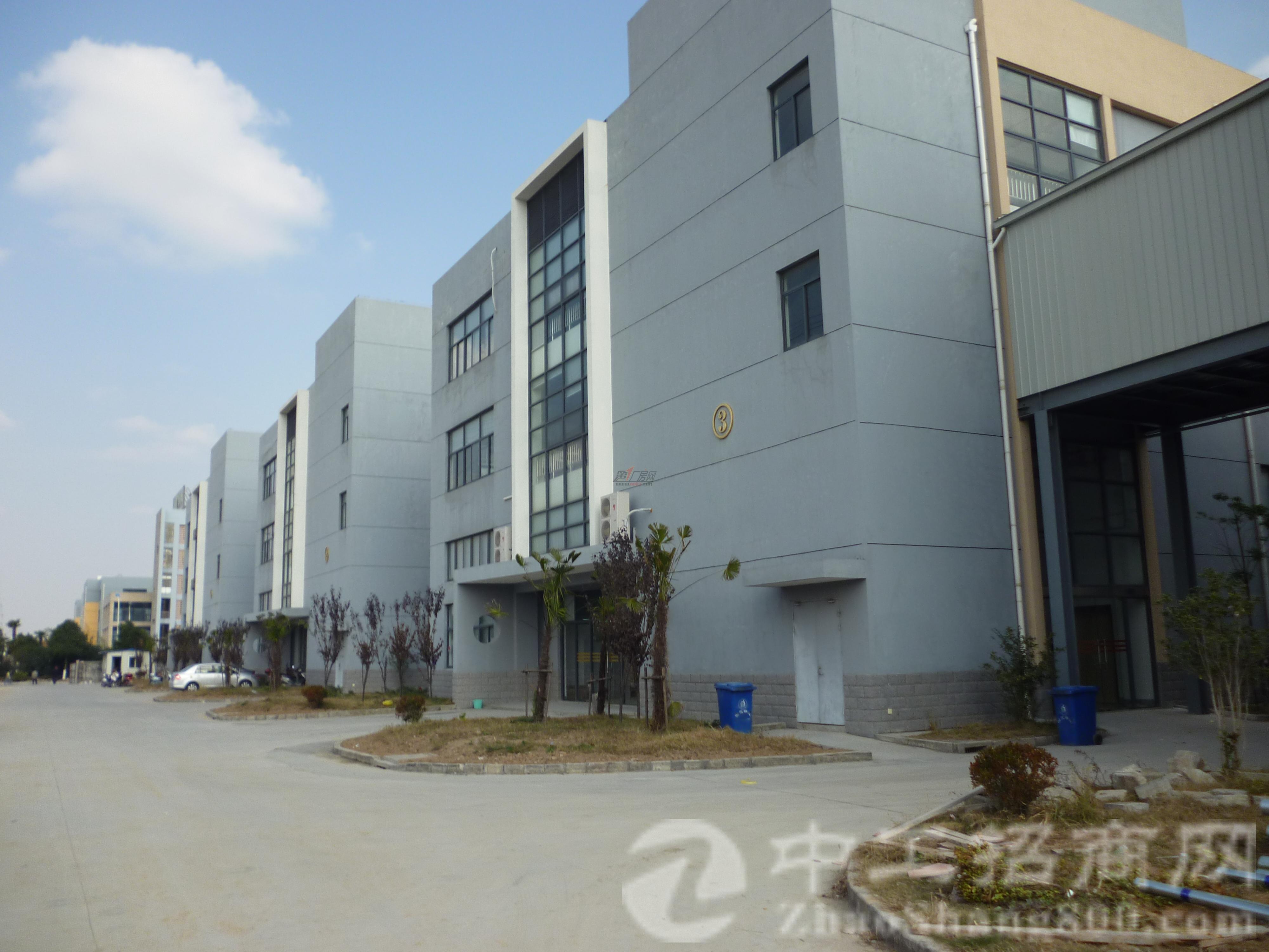 惠阳新圩靠近坪地厂房低价11元出租