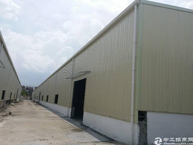 新厂房-图2