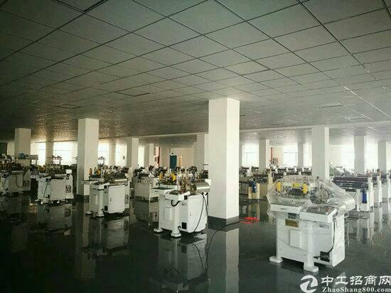 东莞茶山大小优质厂房我这里都有 欢迎来电-图6