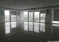 东莞南城700平米带装修写字楼出租