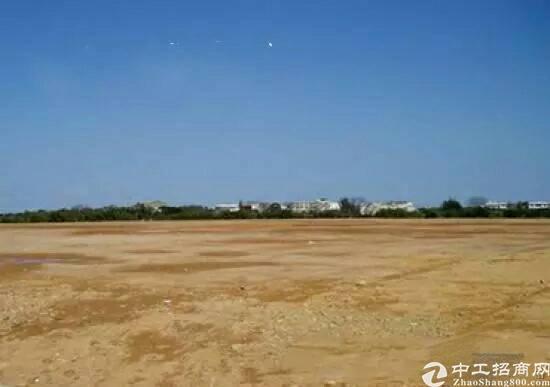 合肥市长丰区域占地面积600亩