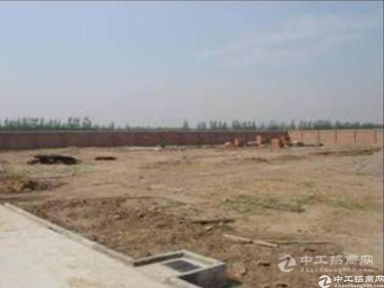 广东省肇庆土地出售大小可以分割出售
