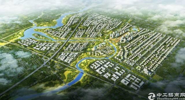 南京合肥土地1000亩20亩起出售