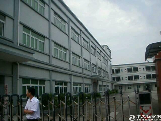 东莞茶山大小优质厂房我这里都有 欢迎来电