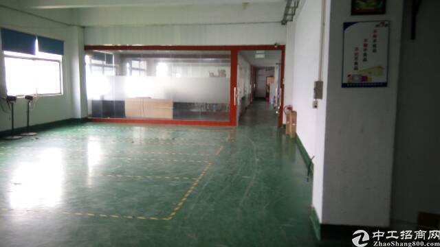 福永和平厂房招租-图4