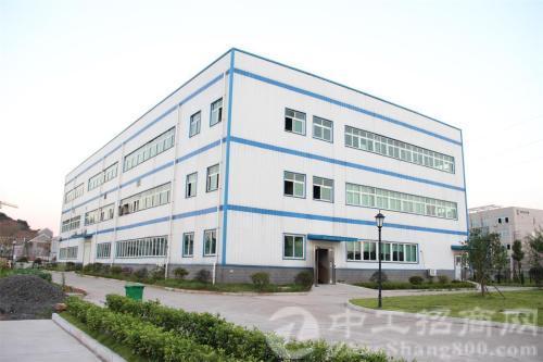 塘厦镇占地 47.5 亩 建筑 18187 ㎡国土证厂房出售