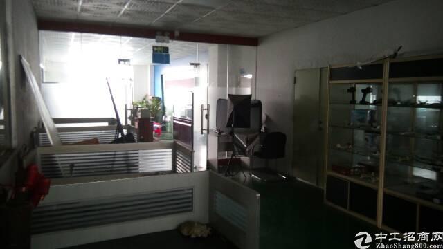 福永和平厂房招租-图2