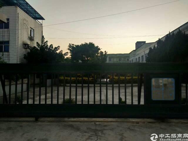 清溪镇中心独院亿万先生总面积3000平米