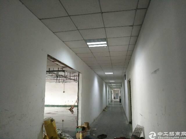 街口新安医院旁三楼800带装修