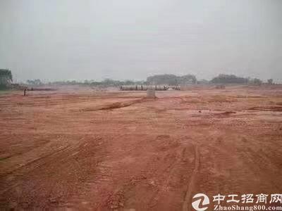 广东江门工业用地1200亩出售(20亩起)