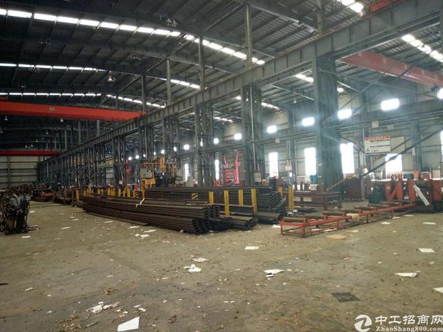 安徽省滁州市新出立项汽配土地出售