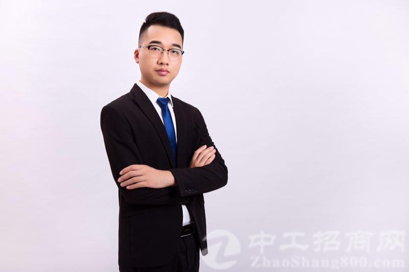 点击进入陈宇涛的网店
