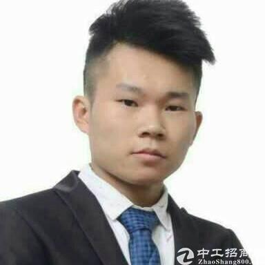 点击进入刘涛的网店