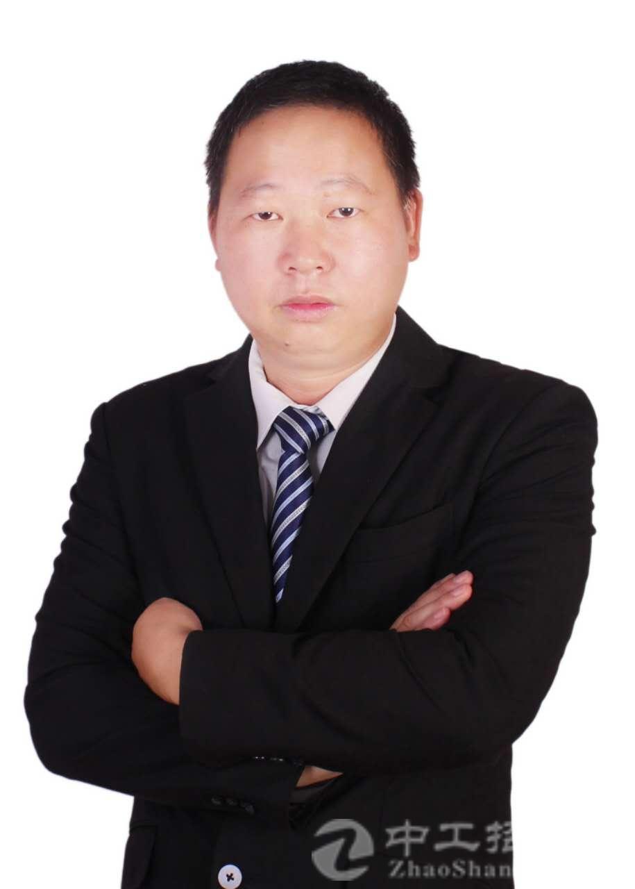 万博app官方下载经纪人潘英泽