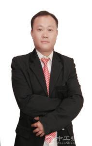 厂房经纪人刘文阳