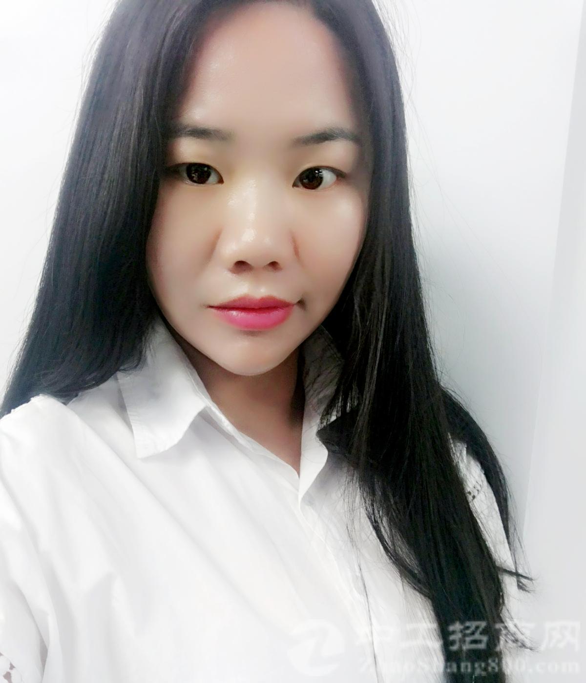 厂房经纪人刘景泉