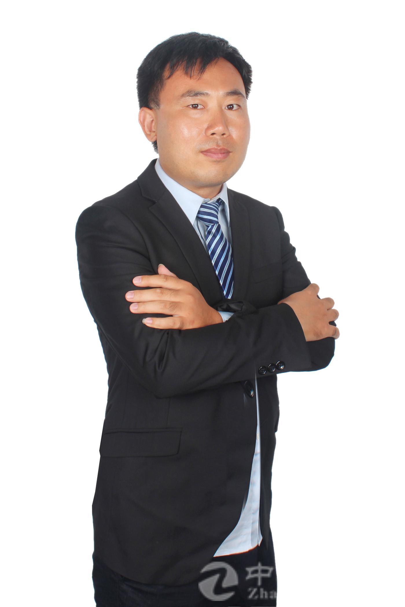 厂房经纪人薛斌斌