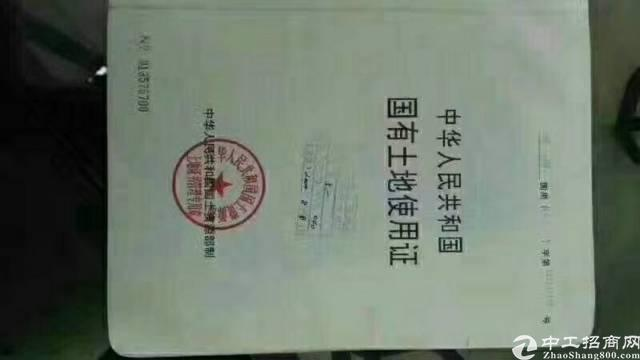 出售全新厂房 深圳周边500平起卖 5000元/平