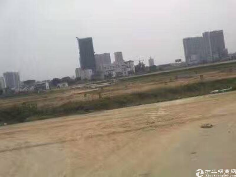 北京市通州区现有国有土地出售3000亩