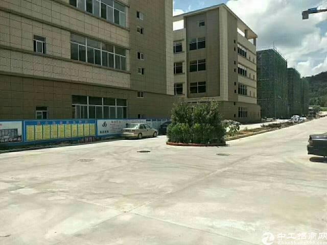 全新红本独院厂房20000平方出租