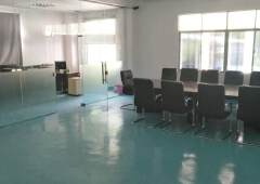 惠州惠阳政府东路高档写字楼出租