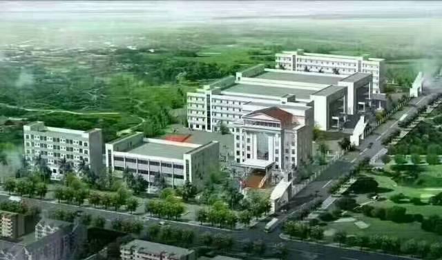 上海周边新出50亩工业用地招商 三证齐全