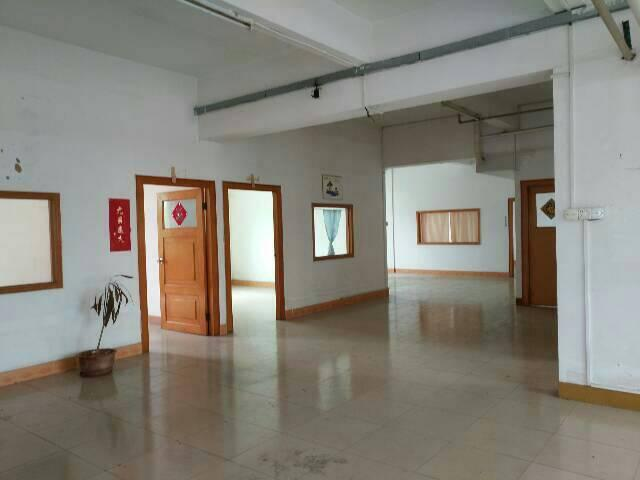 惠州惠环高速出口处原房东独院厂房9800平方招租-图5