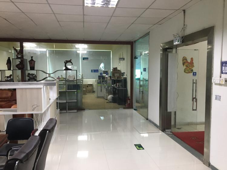 福永和平2楼,租金18,500平方