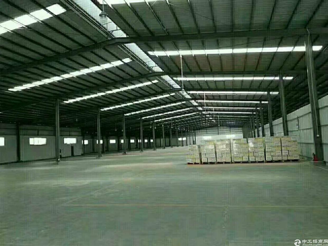 惠州惠阳新出钢构出售