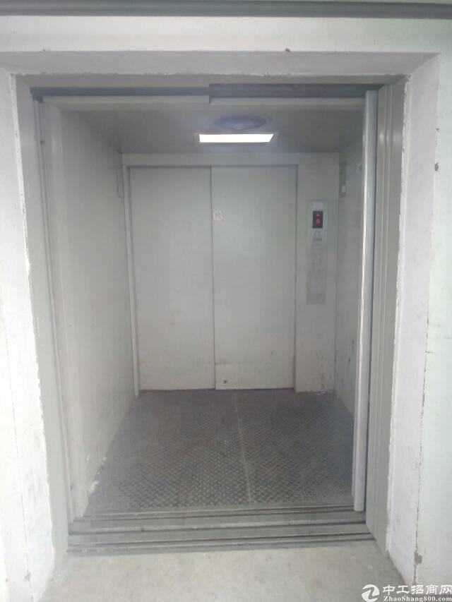 600平米厂房,带现成办公室,独立洗手间,适合小加工,五金。