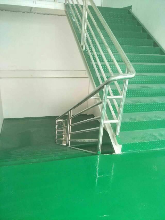 清溪独院钢构厂房12500平年尾亮相-图3