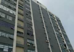 公明新出楼上,精装修办公楼200平