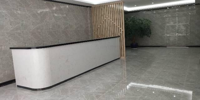 横岗龙岗大道边写字楼出租4500平价格38