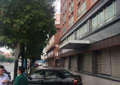 黄江公常路边商业写字楼出租