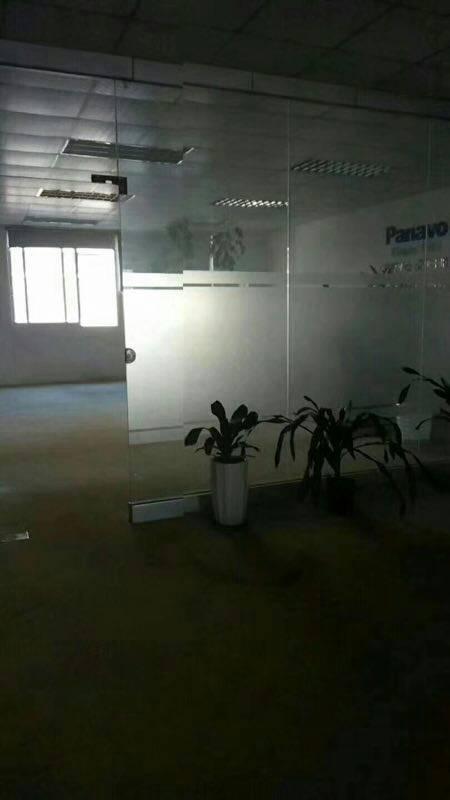 龙华观澜富民大富工业区新出1500平方精装修