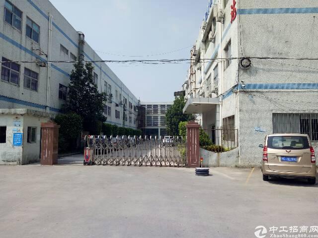福永国道边1F2380平招租